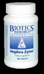 nephrazyme