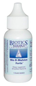 BioDMulsion