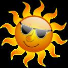 sun12-240x240